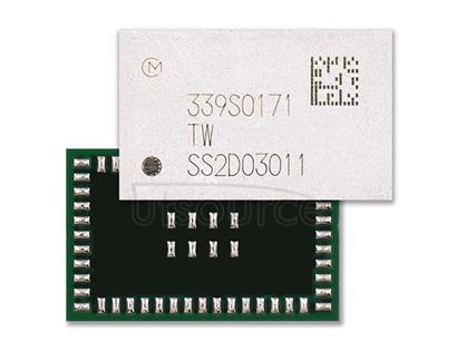WiFi IC 339S0171 for iPhone 5 / iPad 4 / iPad Mini