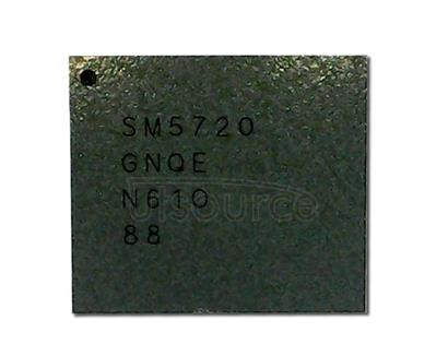 SM5720 Baseband Power Management IC  for Galaxy S8+