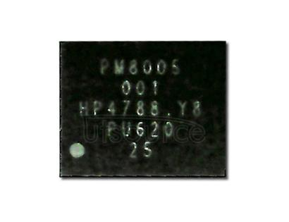 PM8005 Baseband Power Management IC  for Galaxy S7