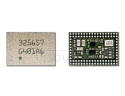 1043S7 WiFi IC for Galaxy S7 Edge