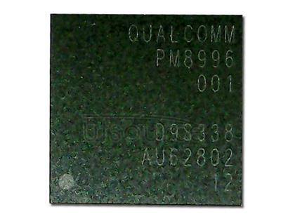 Qualcomm PM8996 Power Management IC for Galaxy S7
