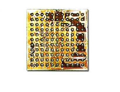 MAX77833 Small Baseband Power Management IC  for Galaxy Note 5
