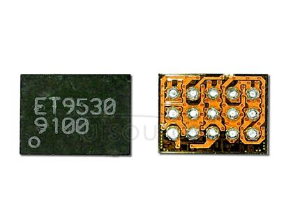 ET9530 Mobile Power Charging IC for Galaxy S7 Edge