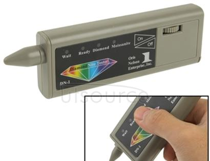 Portable Moissanite / Diamond Tester
