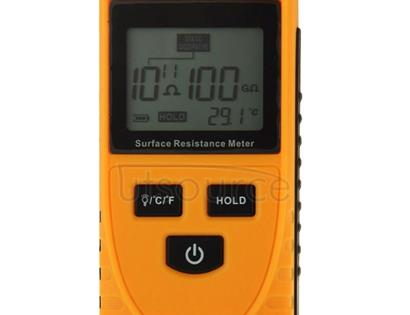 BENETECH GM3110 Surface Resistance Meter