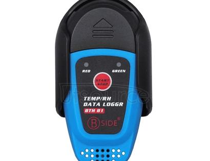 BSIDE BHT81 USB Interface Temperature / Humidity Data Automatic Recorder