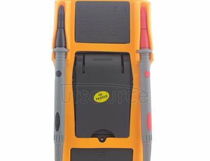 BEST-890B+ Portable Digital Smart Multimeter