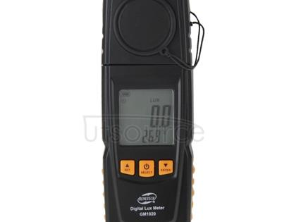 BENETECH GM1020 Digital LUX Meter