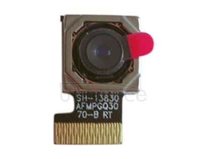 Back Facing Camera for Leagoo POWER 2