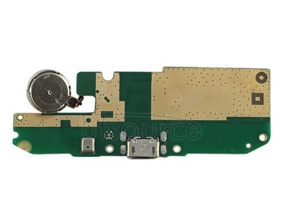 Charging Port Board for ASUS ZenFone Go ZB500KL (X00AD Version)