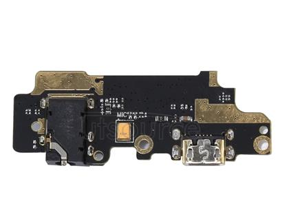 Charging Port Board for Meizu M5 Note