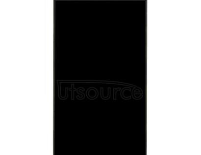 For ZTE Nubia N1 / NX541J LCD Screen and Digitizer Full Assembly(Black)