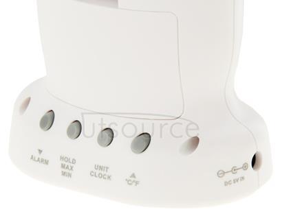 10 PCS Charging Port Connector for Meizu Pro7 / Pro7 Plus