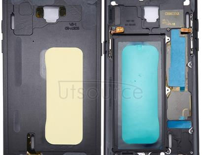 Middle Frame Bezel for Galaxy A5 (2017) / A520(Black)