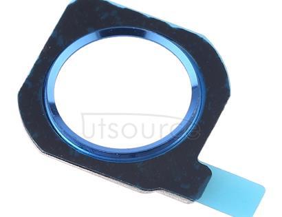 Home Button Protector Ring for Huawei P20 Lite / Nova 3e