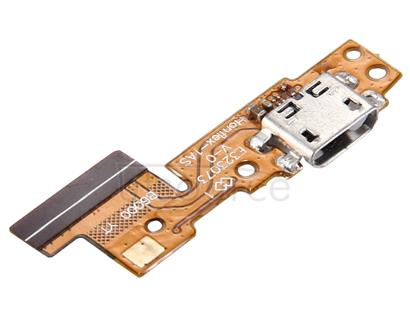 For Lenovo Yoga Tablet 8 / B6000 Charging Port Board