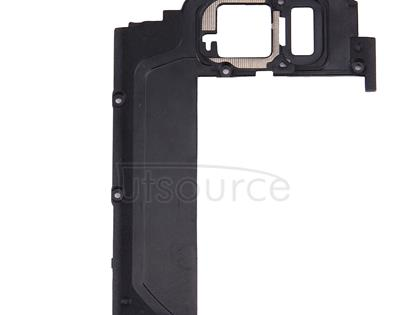 Back Plate Rear Camera Lens Frame for Galaxy S7 / G930