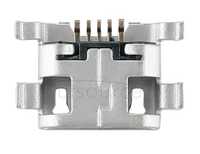 10 PCS Charging Port Connector for Huawei Ascend G510