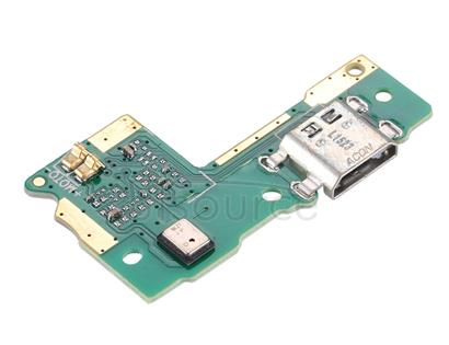 For Huawei Enjoy 7 Charging Port Board