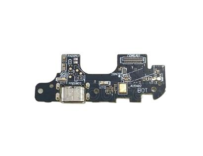 Charging Port Board for Asus ZenFone 3 Deluxe / ZS550KL