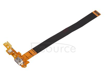 For Huawei Enjoy 6S Charging Port Flex Cable
