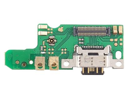 Charging Port Board for Nokia 7
