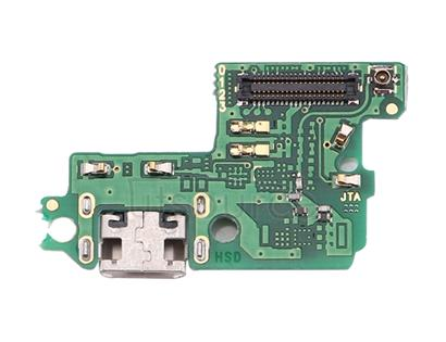 For Huawei nova Lite Charging Port Board