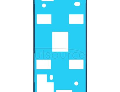 Back Housing Cover Adhesive for Huawei P20