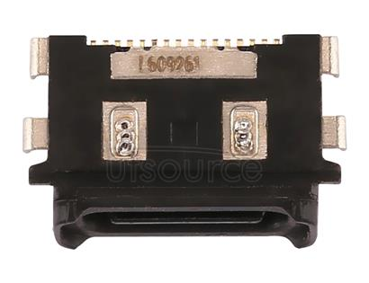 10 PCS Charging Port Connector for Huawei P10