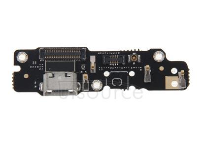 Keypad Board & Charging Port Flex Cable  for Meizu MX4 Pro
