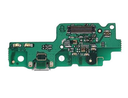 For Huawei Honor 5A / Y6 II Charging Port Board
