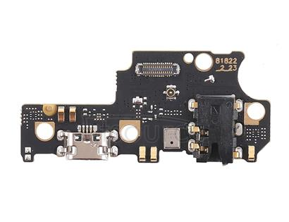 Charging Port Board for Meizu Note 8