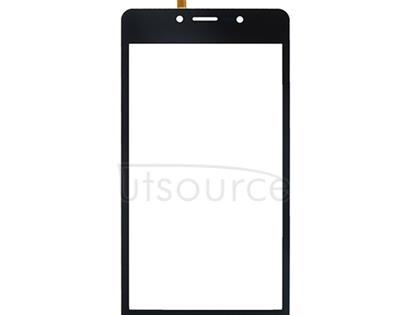 Touch Panel for Leagoo POWER 2(Black)