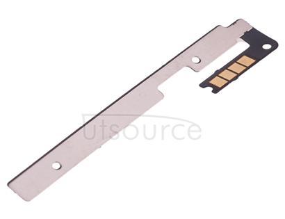 Power Button & Volume Button Flex Cable for Smartisan Pro 2s