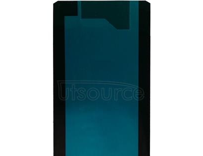 10 PCS LCD Digitizer Back Adhesive Stickers for Galaxy J5 (2016) / J510FN / J510F / J510G / J510Y / J510M