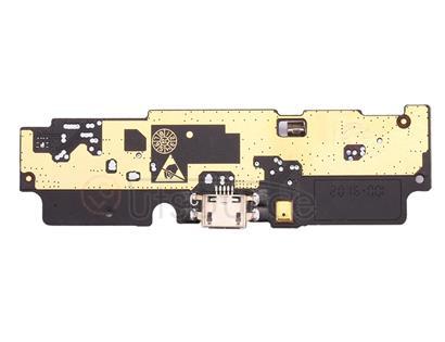 For Qiku 360 Q1 Charging Port Board