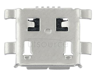10 PCS Charging Port Connector for Huawei G606