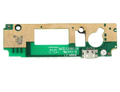 Charging Port  for Lenovo A880