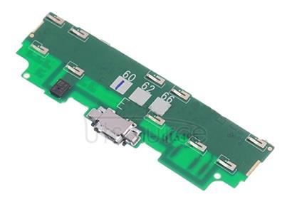 Charging Port Flex Cable  Parts for Nokia Lumia 625