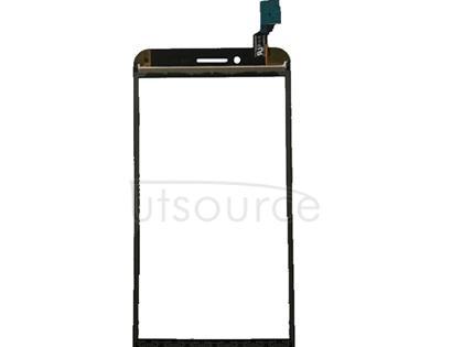 For Lenovo Vibe K5 / K5 / A6020A40 Touch Panel(Black)