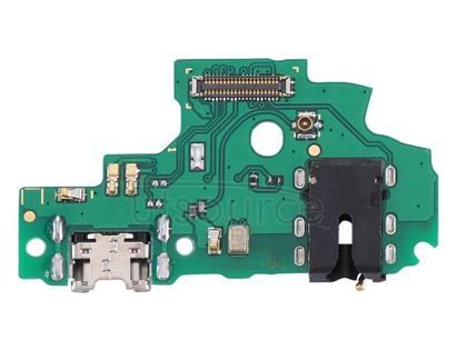 For Huawei Honor 9 Lite Charging Port Board