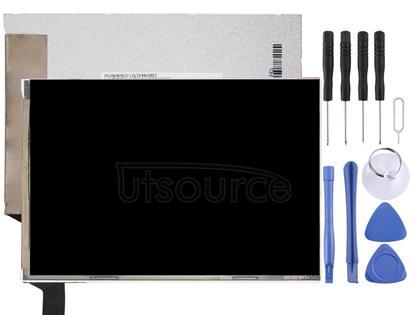 LCD Screen for Dell Venue 7 / 3740 / 3730