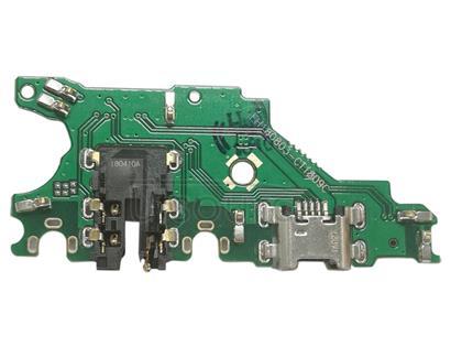 Charging Port Board for Huawei Nova 3i