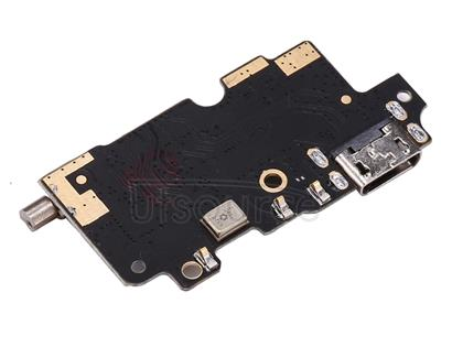 For Qiku 360 N5S Charging Port Board