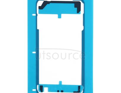 Back Housing Cover Adhesive for Huawei Mate 20