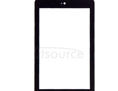 Touch Panel for Dell Venue 7 3730 Tablet(Black)