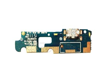 Charging Port Board for Lenovo P70