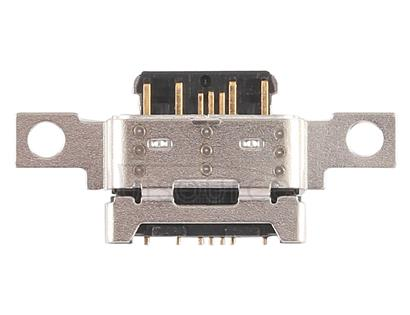 10 PCS Charging Port Connector for Nokia 7