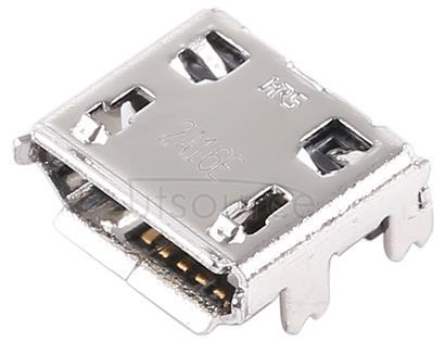 10 PCS Charging Port Connector for Exhibit 4G / T759