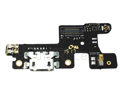 For Lenovo S60 S60-T S60-W Charging Port Board